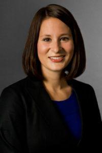 Alexandra Pezzello