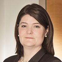 Meredith Haviland