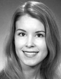 Lauren Licastro