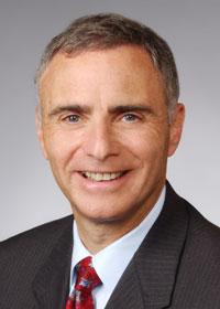 C. Brandon Wisoff
