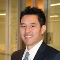 Michael Yang