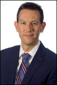 Jeffrey Richardson