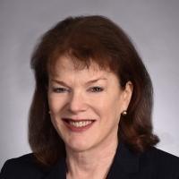 Anne Redman