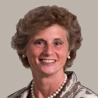 Denise Keyser