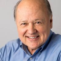 Kenneth Kneubuhler