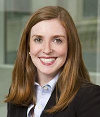 Melanie Jones Totman