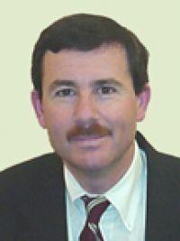 Steven Beckelman