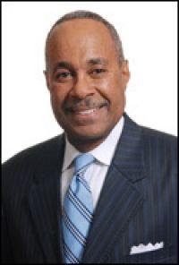 Harold Bulger Jr.