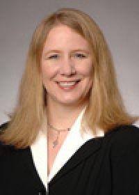 Jennifer Osborn Nix