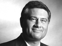 Richard Oparil