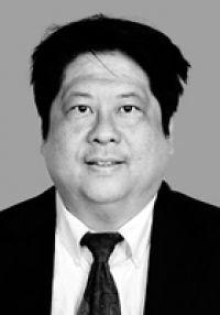 Russell Leu