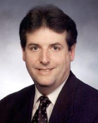 Bernard Codd