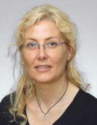 Daniela Andreatta