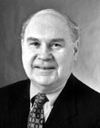 William Toomajian