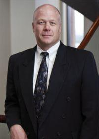 Kenneth Horton