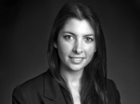 Mara Giorgio