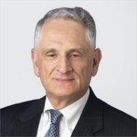 Richard Liskov