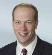 Scott Newsom