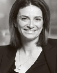 Michele Corvi