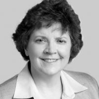 Myra Creighton