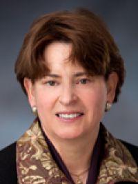 Susan Eggum