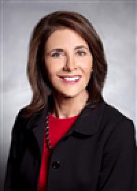 Denise Lash