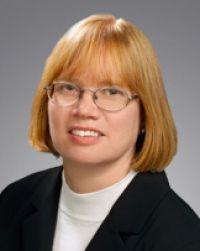 Ruth Granfors