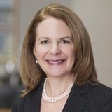 Mary Dunbar