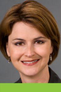Stacey Borowicz