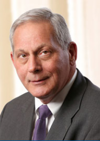 Steven Kohl
