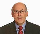 Michael Hirschfeld