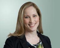 Rachel Irving Pitts