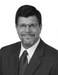 Allen Littman