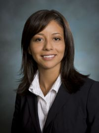 Cindy Villanueva