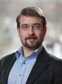 Joshua Gruenspecht