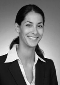 Malika Levarlet