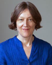 Vanessa Edwards