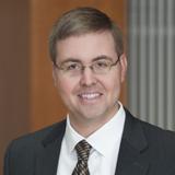 J. Daniel Skees