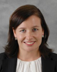 Kathy Dalton