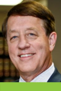 D. Michael Crites