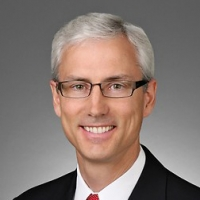 Brian Weimer