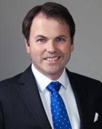 Sean Donovan-Smith