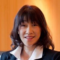 Yumiko Ohta