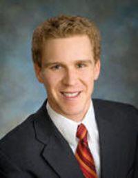 Joshua Boyle
