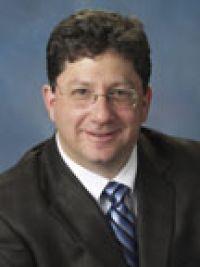 Ira Gottlieb