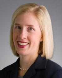 Lynne Shore Wakefield