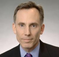 John Zabriskie