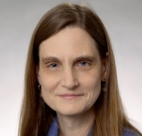 Kathryn Trkla