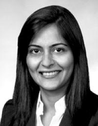 Swati Rawani