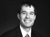 Matthew Laskoski